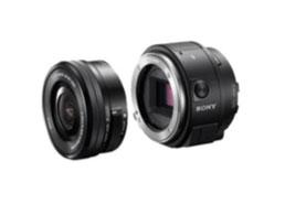 Sony UMC R10-C